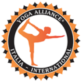 Yoga Alliance Italia