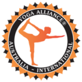 yoga-alliance
